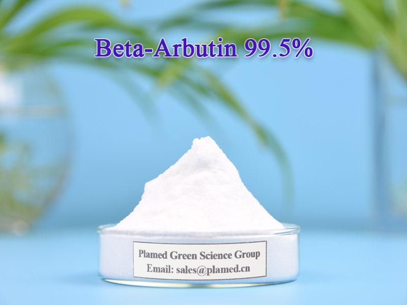 beta Arbutin