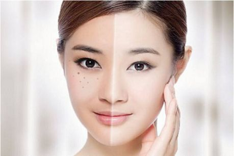 Resveratrol Whitening Agent And Anti Oxidant For Skin Care